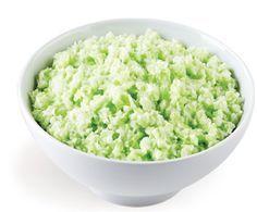 La Vrai Salade de Choux crèmeuse PFK