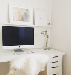 Home office Home Office, Design, Atelier, Home Offices, Office Home