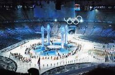 PICTURES OF THE 2010 OLYMPICS IN VANCOUVER - Google Search