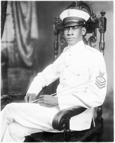 "Alton Augustus Adams, Sr. (b. Nov 4, 1889, Charlotte Amalie, St. Thomas, Danish West Indies - d. Nov 23, 1987, Charlotte Amalie, St. Thomas, U.S. Virgin Islands) is remembered primarily as the first black bandmaster in the United States Navy (beginning 1917). His music was performed by the bands of John Philip Sousa and Edwin Franko Goldman and his march ""The Governor's Own"" (1921) appears as the first selection on the bicentennial album Pride of America, released by New World Records."