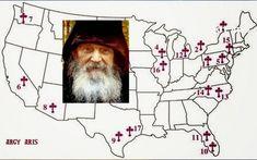 Arizona, Orthodox Christianity, Faith In God, Christian Faith, Documentaries, Prayers, Polaroid Film, Tips, Youtube