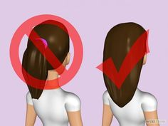 3. Always wash your hair with cold water Washing your hair with cold water is always recommended. Don't rinse your hair with hot water – if possible don't' even let hot water come in contact with your hair. It makes hair dry and causes breakage. 4. Combing and brushing properly Combing your hair is the …