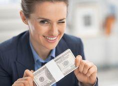 Muitas estratégias utilizadas no Marketing Digital para a escolha de um nicho de mercado que venha a ser rentável são semelhantes às estratégias utilizadas no mercado financeiro, mais especificamente, em investimentos no mercado de ações. http://mulhergold.com.br/nicho-de-mercado/