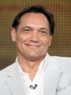 Jimmy Smits (born July 9, 1955) is an American actor. Smits is perhaps best known for his roles in L.A. Law,  NYPD Blue, and as Matt Santos on The West Wing. He is also notable for his portrayal of Bail Organa in the Star Wars prequel trilogy, and Miguel Prado in Dexter. In the fall of 2010,  In 2012, he joined the cast of Sons of Anarchy as high-level pimp Nero Padilla.  Smits was born in Brooklyn, NY by his Puerto Rican mother & he identifies himself as a Puerto Rican.