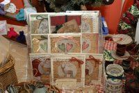 South Holderness Textile Crafts Group