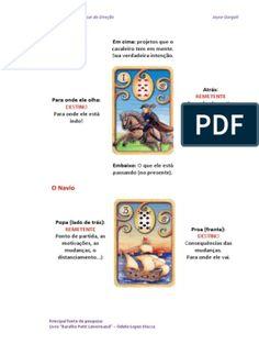 A Magia Dos Ciganos   Planetas   Astrologia   Avaliação gratuita de 30 dias   Scribd Tarot Cards, Wicca, Tarot Reading, Summary, Spirituality, Amor, Archangel Uriel, Magick, Cartomancy