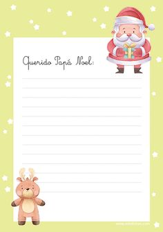 Holiday, Christmas, Congratulations, Diagram, Printables, Letters, Cool Stuff, Google, Ideas