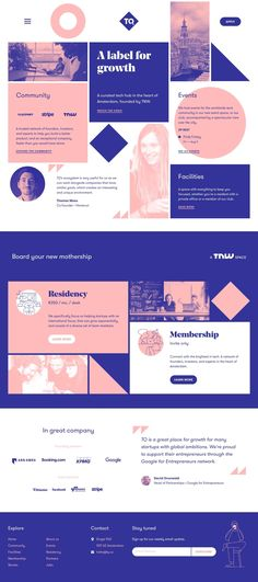 TQ landing page design inspiration - Landing Pages - Create a landing pages with drag and drop. Easily make your landing page in 3 minutes. - TQ landing page design inspiration Best Landing Pages, Landing Page Examples, App Landing Page, Landing Page Design, Design Page, Form Design, Blog Design, Website Design Inspiration, Landing Page Inspiration