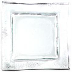 Fusing Glasschale für Rose von Jericho - Rose von Jericho - Cleopatra's Duft-Oase