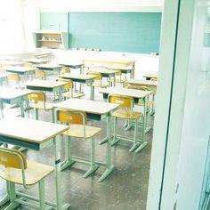 教室@世田谷ものづくり学校 by ringo01_hk, via Flickr