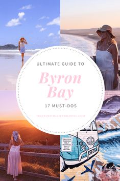 hotel photography The Ultimate Byron Bay Australia - hotel Australia Travel Guide, Visit Australia, Queensland Australia, Byron Bay Beach, Stuff To Do, Things To Do, Sydney, Roadtrip, Silver Lining