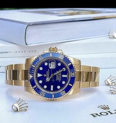 Luxury Watches For Men Most Expensive Rolex Patek Philippe Brands Vintage Swiss Made Breiling Audemars Piguet Most Expensive Rolex, Expensive Watches, Top Watches For Men, Luxury Watches For Men, Best Watch Brands, Stylish Watches, Rolex Submariner, Leather Watch Bands, Beautiful Watches