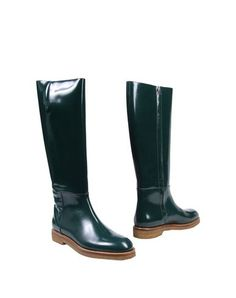 I found this great MARNI Boots on yoox.com. Click on the image above to get a coupon code for Free Standard Shipping on your next order. #yoox