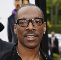 Eddie Murphy Seemingly Confirms The Next Coming To America Movie Eddie Murphy, Coming To America Movie, Brian Robbins, Eddie Griffin, Terry Crews, Paramount Pictures, Saturday Night Live, Beard Styles, Stand Up