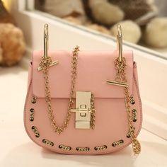 Saya menjual Pca2011 pink seharga Rp180.000. Dapatkan produk ini hanya di Shopee! http://shopee.co.id/binjuw/1124866 #ShopeeID