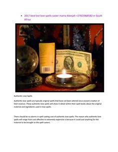 2017 best lost love spells caster mama aleeyah 27823968582 in south africa Lost Love Spells, Powerful Love Spells, Voodoo Doll Spells, Black Magic Spells, Love Spell Caster, Witch Doctor, Money Spells, Spiritual Healer, Love And Marriage