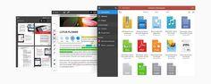 PDF Expert 5 es la nueva