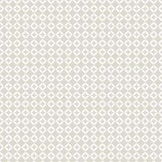 1000 images about papier peint on pinterest wallpapers - Castorama colle papier peint ...