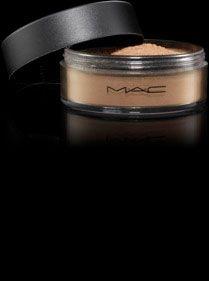 Mac Sheer/Loose