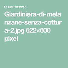 Giardiniera-di-melanzane-senza-cottura-2.jpg 622×600 pixel