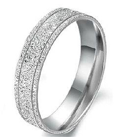 Amazon.com: engagement rings