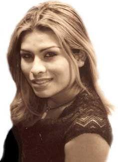Gwen araujo - hate crime?