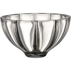 Celebration Crystal Drum Beat Bowl  found at @JCPenney