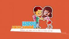 Happy Raksha Bandhan Quotes, Messages, Images and Songs 2015 Raksha Bandhan Songs, Raksha Bandhan Shayari, Raksha Bandhan Messages, Raksha Bandhan Photos, Raksha Bandhan Cards, Happy Raksha Bandhan Status, Happy Raksha Bandhan Quotes, Happy Raksha Bandhan Wishes, Happy Raksha Bandhan Images