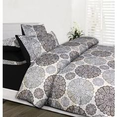 Bed linen & soft furnishings specialist Cottonbox is Australia's favourite online bedding store. Quality textile products like quilt cover sets, cushions, sheet sets, comforters, nursery linen and much more at great prices. Manchester House, Online Bedding Stores, Quilt Cover Sets, Double Beds, Bar Lighting, Soft Furnishings, Pattern Making, Sheet Sets, Linen Bedding