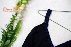 Detalhe da alça móvel que facilita amamentação. • Pijama gestante com casaquinho manga longa e calça •  Ref. DN43VIS 98, Tassel Necklace, Dresses, Fashion, Lace Applique, Babydoll Sheep, Neckline, Block Prints, Elegant