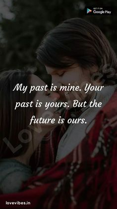 Hamesha ye hi think rakhna meri jaan. Love u bahut saara. Cute Love Quotes For Him, Love Husband Quotes, Taken Quotes, Hurt Quotes, Romantic Good Morning Quotes, Romantic Love Quotes, Anniversary Quotes For Couple, Relationship Quotes, Life Quotes