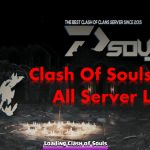 Download Clash of Souls APK {2020}   Updated CoCServer APK Coc Update, Coc Clash Of Clans, Clan Games, Private Server, Go To Settings, Clash Royale, Custom Cards, Gems, Personalized Cards