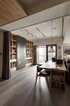 choisissez un meuble bureau design pour votre office a la maison mobilier