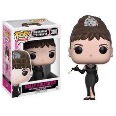 OMGGGGG I NEED THIS