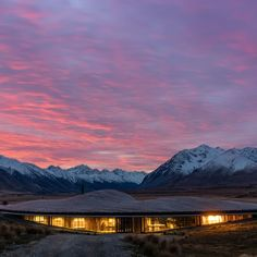 The Lindis   Gallery   The Lindis Group Edition Hotel, Canyon Creek, Lake Wakatipu, Bay Of Islands, Our Environment, Luxury Accommodation, South Island, New Zealand, Places To Visit