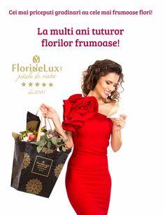 Felicitare virtuala de Florii, urari de Florii, felicitari Florii, mesaje florii, La multi ani tuturor florilor frumoase!! #florii #floricele #floridelux https://www.floridelux.ro/