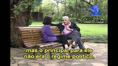 Barão do Rio Branco - De Lá Pra Cá (26/02/2012)