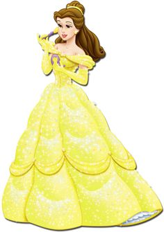 Beautifully Princess PNG Picture Clipart   ClipArt   Pinterest ...