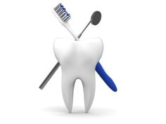 Dental crowns have been established inside dental care for quite a long time and their utility in adults and kids has been unquestionable in dental treatments.