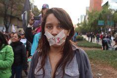 Ciudad de México, 27 de diciembre (SinEmbargo).- ¿Qué tanto tiempo son tres meses? Desde el pasado 26 de septiembre, cuando 43 jóvenes estudiantes fueron detenidos y desaparecidos por policías en Iguala, Guerrero, para sus padres han sido 91 días en los que cada segundo, cada minuto, cada