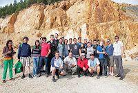 Bloggerii și Roșia Montana Montana, Mount Rushmore, Nature, Travel, Flathead Lake Montana, Naturaleza, Viajes, Destinations, Traveling