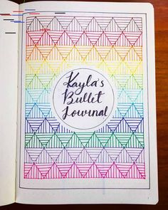 """Search Result for """"bullet journal dessin plante"""" - 8 Women Bullet Journal Inspo, Bullet Journal Cover Page, Bullet Journal Notebook, Bullet Journal Ideas Pages, Bullet Journal Layout, Journal Covers, Journal Pages, Bullet Journals, Junk Journal"""