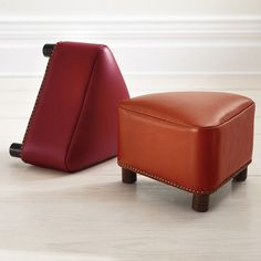 1000 Images About Furniture Stools Ottoman Benches On