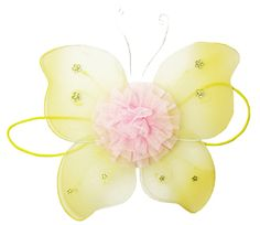 Newborn Baby Wings- Wholesale Princess, Where Adorable Meets Affordable!!