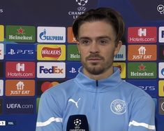Jack Grealish, England Football, The Heirs, Manchester City, Football Players, Champion, Soccer Players