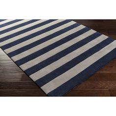 COS-9250 - Surya | Rugs, Pillows, Wall Decor, Lighting, Accent Furniture, Throws