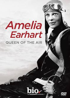 She was an uncommon heroine, a legendary aviator, and the focus of one of the greatest mysteries of all time. A daredevil of unimaginable proportions, Amelia Earhart was destined to make her mark on history.   eBay!