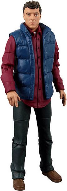 "179). Rory Williams (from season 7) (5"" figure)"