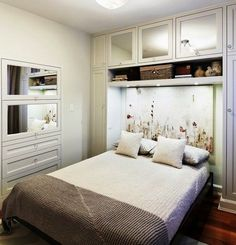 Master Bedroom Storage Ideas bedroom built-in ideas. bedroom built-in bookshelf design