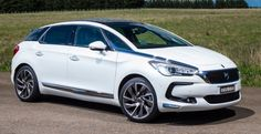 My Dream Car, Dream Cars, Citroen Ds5, France, Motor Car, Volvo, Cars And Motorcycles, Mercedes Benz, Volkswagen